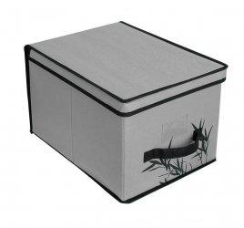 Pudełko uniwersalne (źródło: www.nomi.pl)