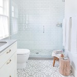 biała łazienka aranżacje
