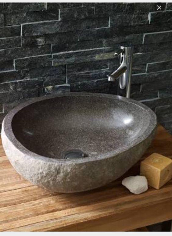 nietypowe umywalki łazienkowe